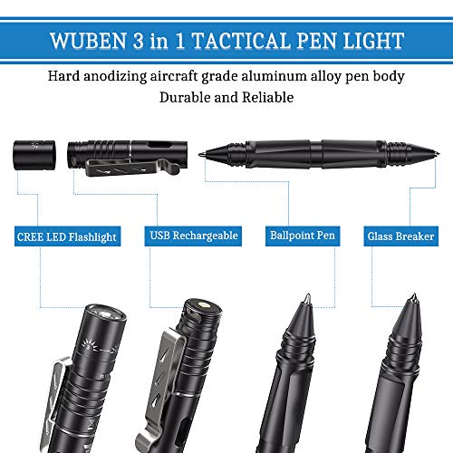Buy tactical pen light