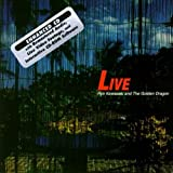 Live by Ryo Kawasaki & Golden Dragon (1997-09-23)