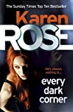 Every Dark Corner: The Cincinanati Series 03 (Cincinnati Series)