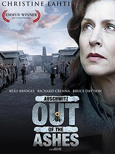 Auschwitz - Out of the Ashes Film