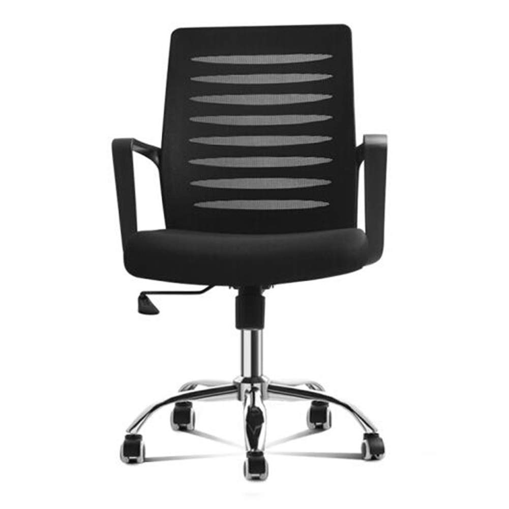 Astonishing Amazon Com Xuerui Swivel Office Swivel Chairs Mesh Desk Ibusinesslaw Wood Chair Design Ideas Ibusinesslaworg