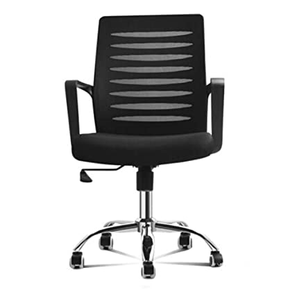 Super Amazon Com Xuerui Swivel Office Swivel Chairs Mesh Desk Ibusinesslaw Wood Chair Design Ideas Ibusinesslaworg