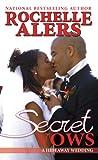 Secret Vows, Rochelle Alers, 1410462285