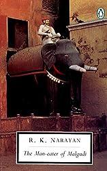 The Man-Eater of Malgudi (Classic, 20th-Century, Penguin)