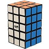 (US) Calvin's 3x3x5 Cuboid Cube