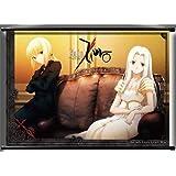 Fate/zero タペストリー