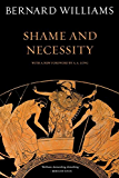 Shame and Necessity (Sather Classical Lectures)