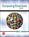 img - for Computing Essentials 2017 book / textbook / text book
