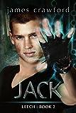 Jack (Leech Book 2)