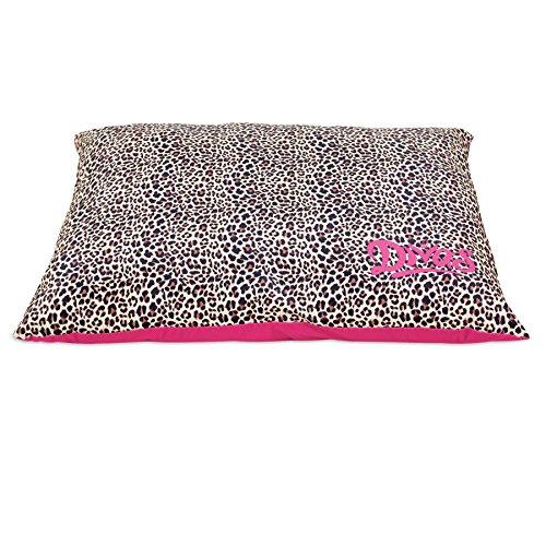 WWE Divas 27X36 Pillow Pet Bed