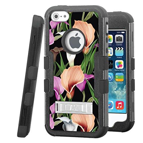 iphone-se-iphone-5-case-casecreatortm-for-apple-iphone-se-iphone-5-iphone-5s-att-verizon-sprint-cric