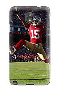 Ideal DanRobertse Case Cover For Galaxy Note 3(san Francisco ), Protective Stylish Case