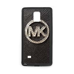 Samsung Galaxy Note 4 Phone Case Michael Kors DC58653