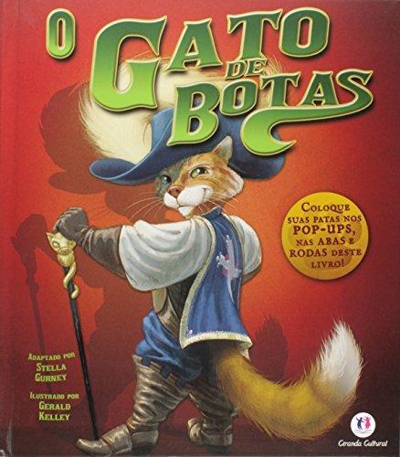 Cem Sonetos De Amor (Portuguese Edition)