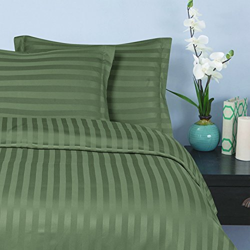 Elegant Comfort Silky-Soft 1500 Thread Count Egyptian Qualit