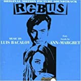 Rebus by Luis Bacalov (2001-04-23)