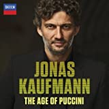 Music : The Age Of Puccini (Korea Edition)