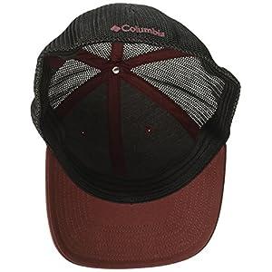 8ca570c51 Columbia Men's Trail Ethos Mesh Hat