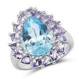 Johareez Blue