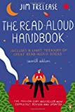The Read-Aloud Handbook, Jim Trelease, 014312160X