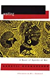 Front cover for the book Waiting: A Novel of Uganda at War (Women Writing Africa Series) by Goretti Kyomuhendo