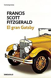 El gran Gatsby (Spanish Edition)