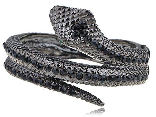Tone Black Snake - 3