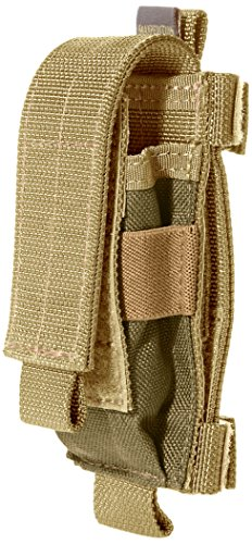 Maxpedition Single Sheath (Khaki)