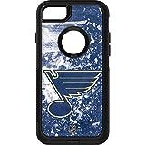 NHL St. Louis Blues OtterBox C