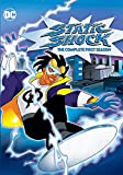 Buy Static Shock: The Complete First Season