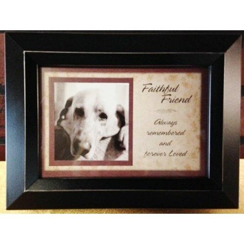 UPC 633303060008, Pet Bereavement Treasure Box