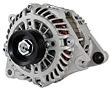 NEW ALTERNATOR 2010 2011 2012 LINCOLN MKS MKZ 3.5L V6 8G1T-10300-AC 8G1Z-10346-A