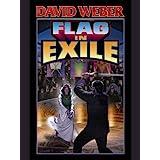 Flag in Exile (Honor Harrington Book 5)