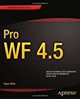 Pro WF 4.5 Front Cover