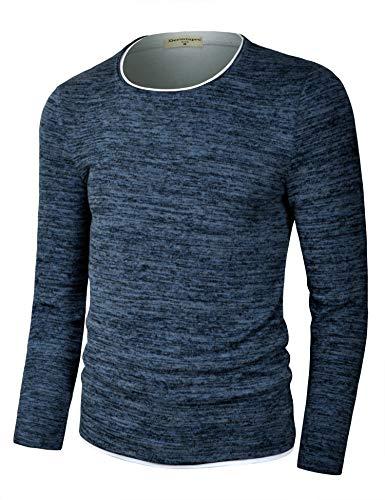 Good Quality Sweater