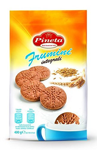 biscotti-frollini-frumini-integrali-sold-by-case-12-of-400gr