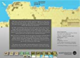 WOG: Holdfast North Africa 1941-42 Boardgame
