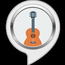 Sleep Sounds: Guitar Sounds
