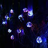 Furnizone-G40-Globe-String-Light-on-Copper-Wire-12-Globe-Bulbs-UL-Listed-Retro-Outdoor-Indoor-String-Light-Hanging-Light-Backyard-Garden-Lightning-Pergola-Bistro-Pool-Light
