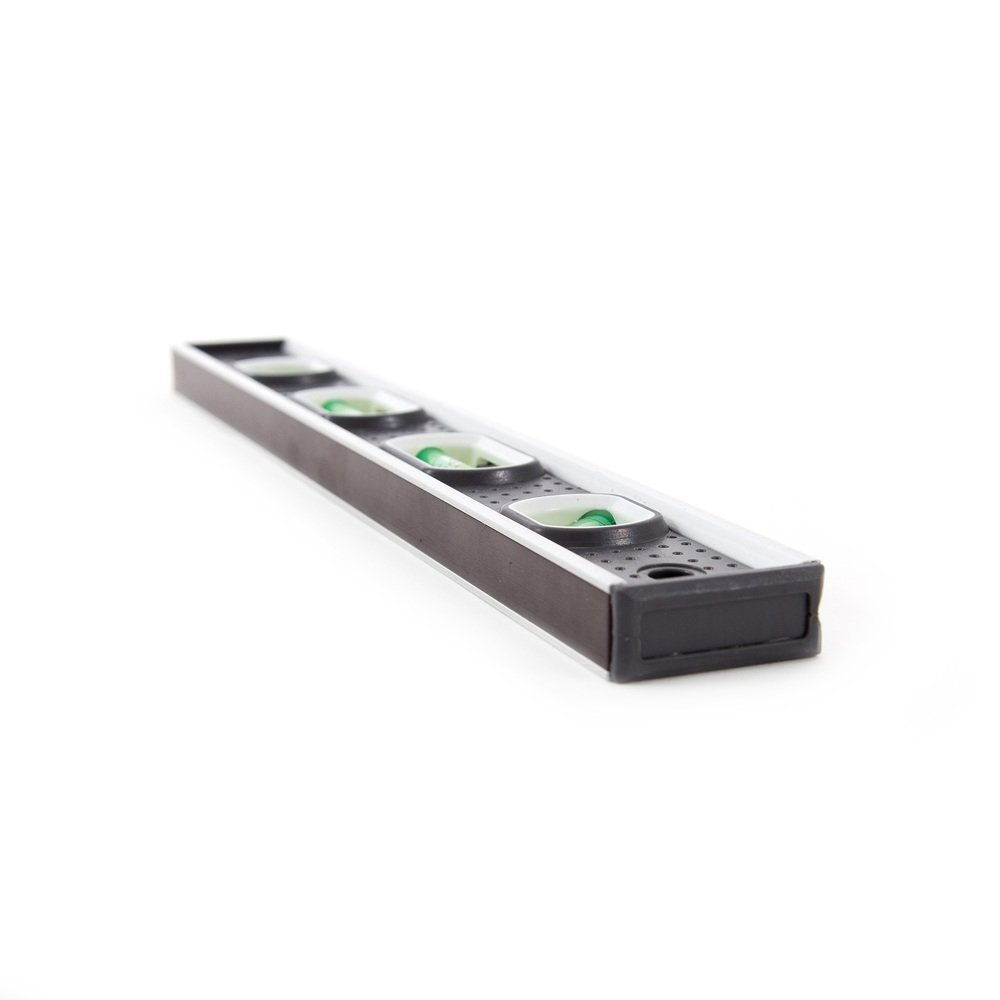 Swanson Tool SWTBL500M Tool Box Level, 12'' by Swanson Tool (Image #3)