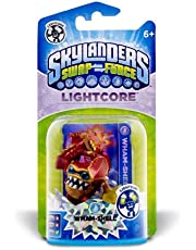 Figurine Skylanders : Giants - Light Core Whamshell