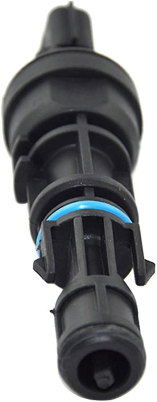 HOWWO 8200547283 Sensor de Nueva Velocidad Ajuste para Renault Dacia Logan Duster SANDERO 1.2 1.4 1.5 1.6 6001548870 8200358635