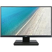 Acer V276HLCBMDPX 68.6CM(27IN) TFT 3000:1/6MS VGA/DVI/ DP/ VA, UM.HV6EE.C05 (3000:1/6MS VGA/DVI/ DP/ VA)