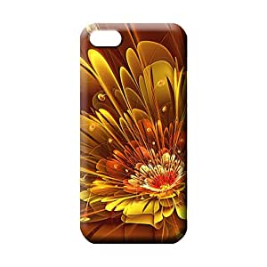 iphone 4 4s mobile phone carrying skins New Arrival Extreme Hot Fashion Design Cases Covers bubble abstract flowers