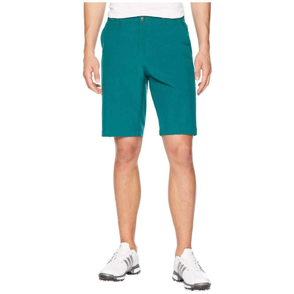 (アディダス) adidas Golf メンズ ボトムスパンツ ショートパンツ Ultimate Shorts [並行輸入品]   B07K8L7KL5