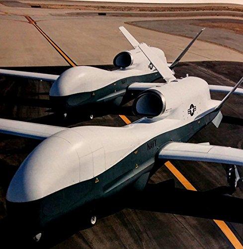 El gran mundo de los drones: MARTIN J. DOUGHERTY: 9788497942638: Amazon.com: Books