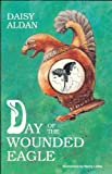 Day of the Wounded Eagle, Daisy Aldan, 1878845780