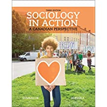 Sociology in Action