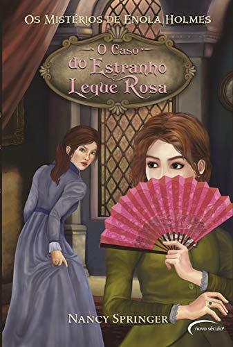 Num leque (Portuguese Edition)