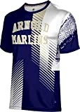 ProSphere Men's Arnold High School Hustle Shirt (Apparel)